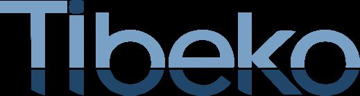 cropped-tibeko-logo.png